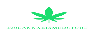 420cannabismedstore